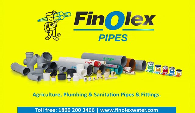Image result for finolex pipes