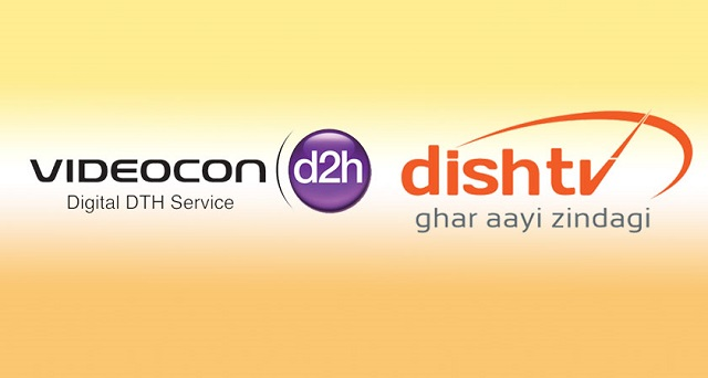 Dish TV: Under Review – My Value Picks